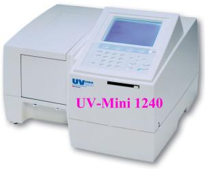uvmini1240_large